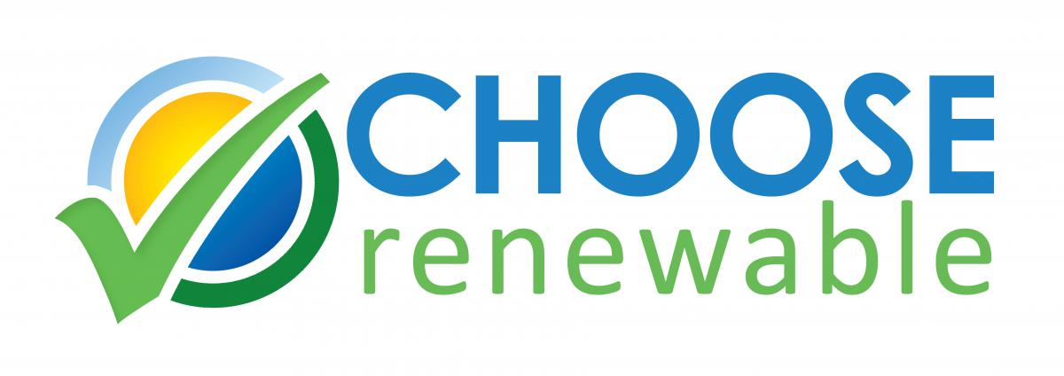 Choose Renewable
